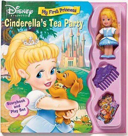 File:Cinderella's Tea Party.jpg