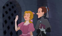 Cinderella2-disneyscreencaps.com-1285