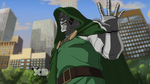 DoctorDoom07