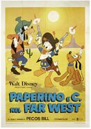Donald-duck-goes-west-movie-poster-1975-1020465163
