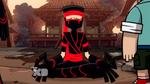 First Ninja15