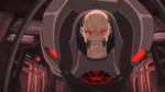 HYDRA Doctor Octopus 01