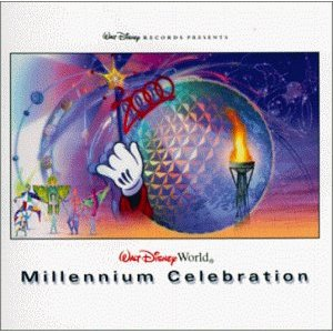 File:Millennium Celebration.jpg