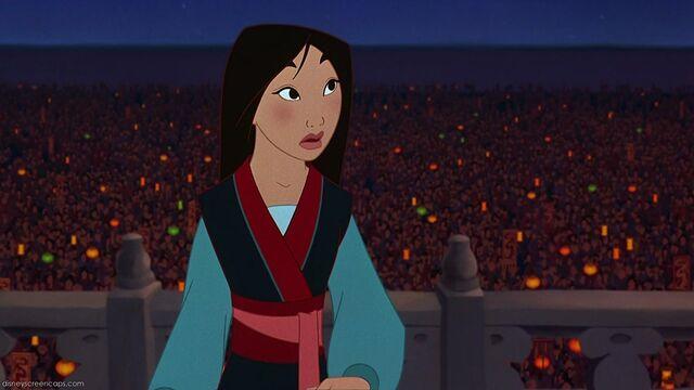 File:Mulan-disneyscreencaps.com-9029.jpg