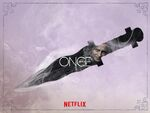 Netflix rumple