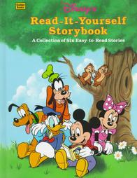 File:Read It Yourself Storybook.jpg