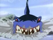 Sand Shark 47