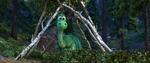 The Good Dinosaur 13