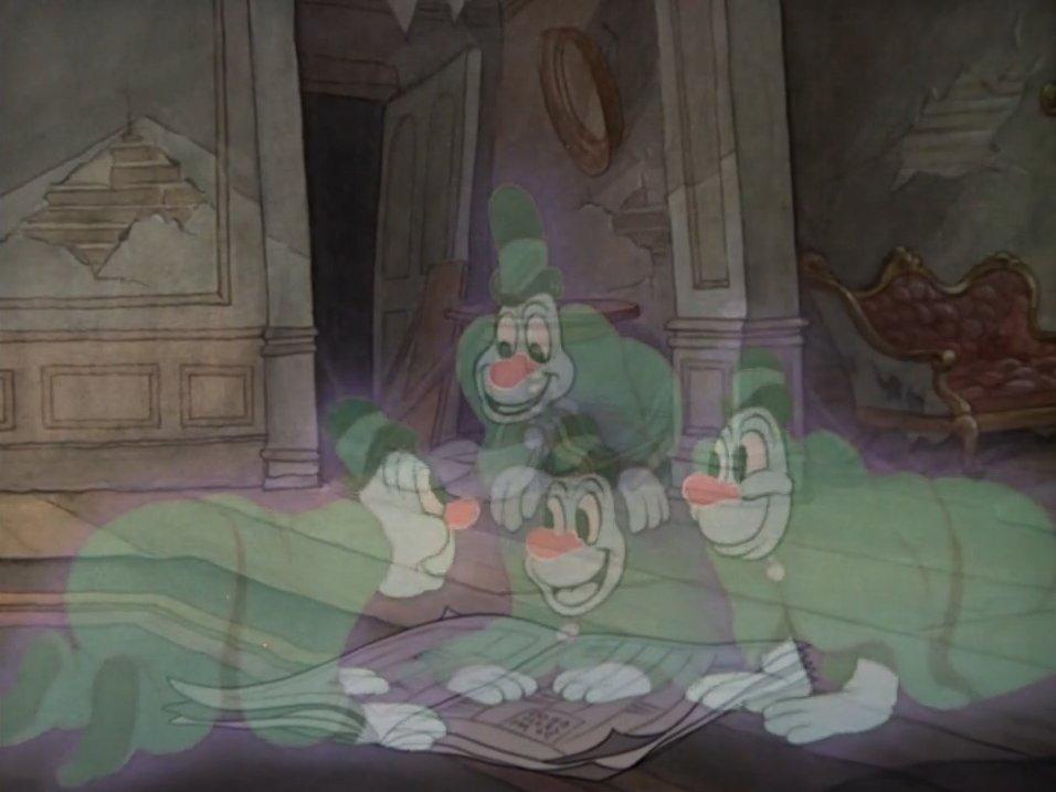 File:600full-lonesome-ghosts-screenshot.jpg