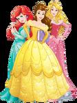 Ariel-Belle-Aurora