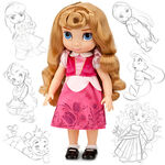 Aurora Disney Animators Doll 2013