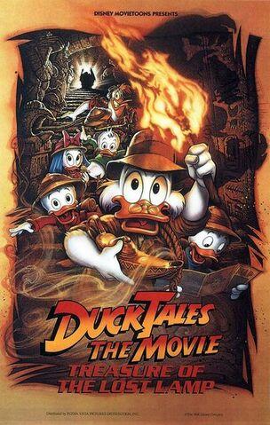 File:Ducktales the movie treasure of the lost lamp.jpg