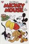 MickeyMouse issue 286
