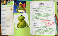 Muppets-go-com-bio-kermit