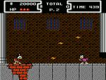 Scrooge-Magica-ducktales game