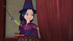 The-Little-Witch-10