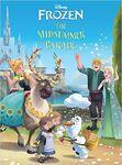The Midsummer Parade