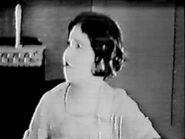 1927-clara-3