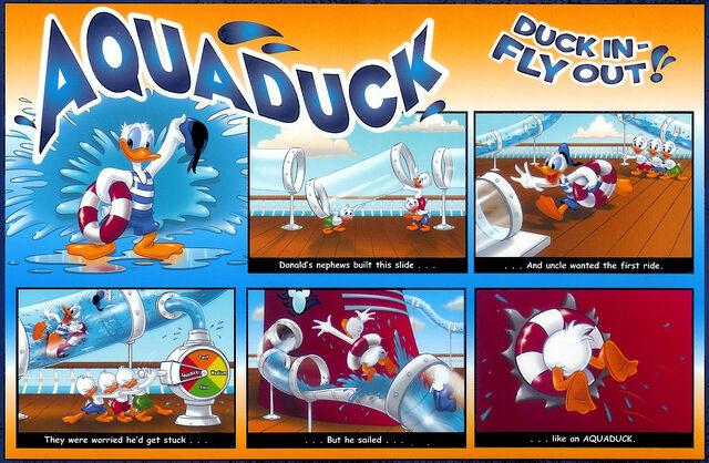 File:Aquaduck.jpg