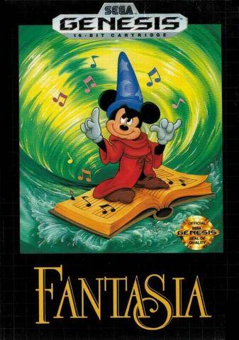 File:Fantasia Genesis game cover.jpg