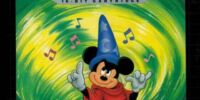 Fantasia (video game)