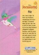 Flit Card