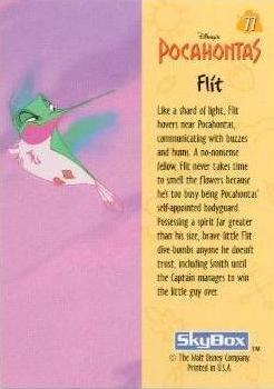 File:Flit Card.jpg