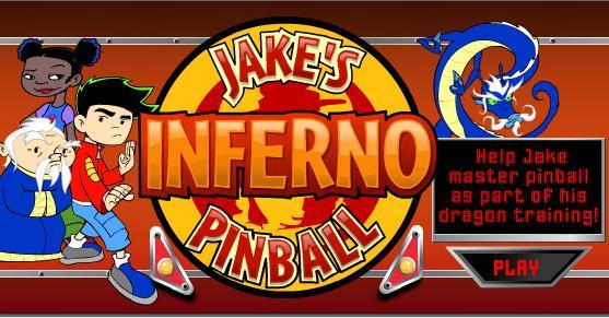 File:Jake's Inferno Pinball.jpg