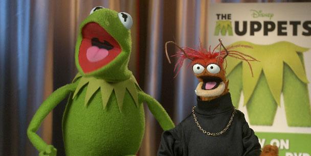 File:Kermit608.jpg