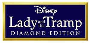 File:LadyandtheTramp DiamondEdition.jpeg