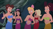 Little-mermaid3-disneyscreencaps.com-3719