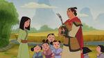 Mulan2-disneyscreencaps.com-864