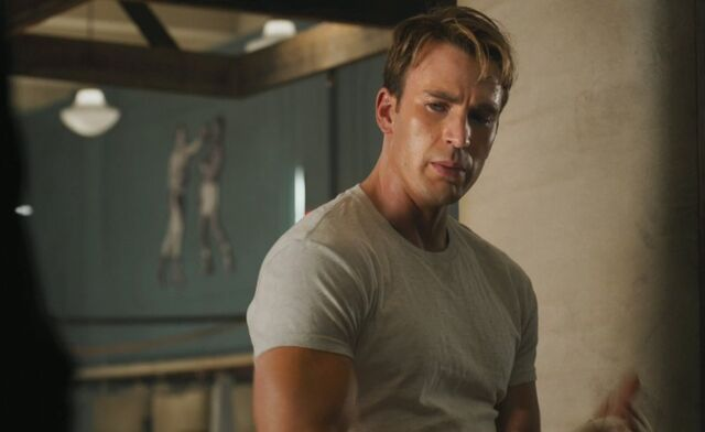 File:Steve Rogers Close Up.jpg