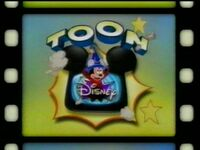 ToonDisney Mickey9