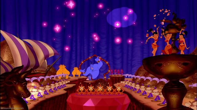 File:Aladdin-disneyscreencaps com-4524.jpg
