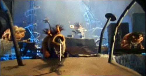 File:Band.nineinchsnails.jpg