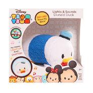 Donald Duck Tsum Tsum Light and Sounds