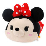 Minnie Mouse Tsum Tsum Large