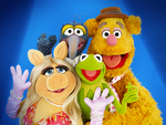 Muppets Pic 2013