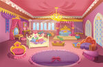 Pp dreamysbedroom int color dc4068d0