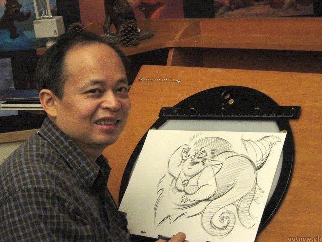 File:Ruben-Aquino-walt-disney-characters-19512384-640-480.jpg