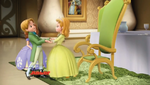 Two-Princesses-and-a-Baby-6