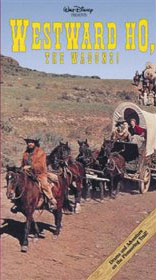 File:Westward Ho, The Wagons.jpg