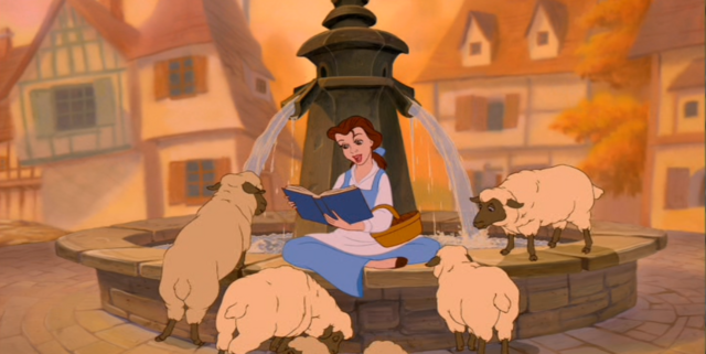 File:Belle.png