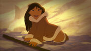 Brother-bear2-disneyscreencaps.com-491