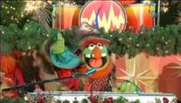 ChristmasInRockefellerCenter2009-DrTeeth