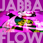 Jabba Flow Cover