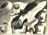 Lady Rat Concept Art (6)