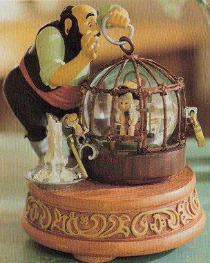 File:Pinocchio 001.jpg