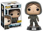 Rogue-One-Funkos-2